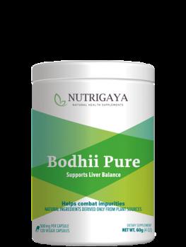1455694573-Bodhii-Pure-60