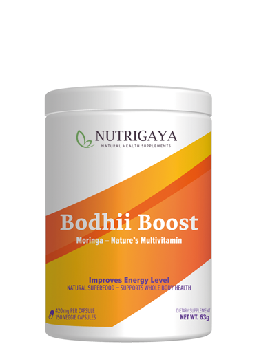 1455696470-1455514086-Bodhii-boost-63-grams