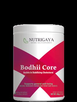 Bodhii-Core