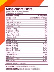 14670317793-Bodhii Boost 450 capsules label website